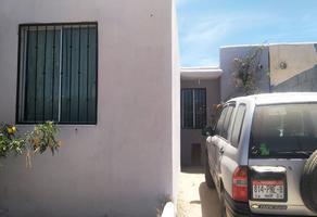Foto de casa en venta en  , las américas, la paz, baja california sur, 20047989 No. 01