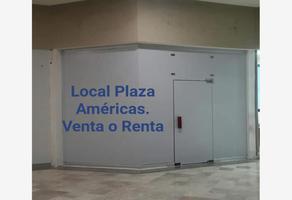 Foto de local en venta en las americas , las américas, boca del río, veracruz de ignacio de la llave, 20072766 No. 01