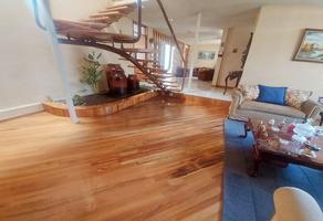Foto de casa en venta en las américas , las américas, morelia, michoacán de ocampo, 17340008 No. 01