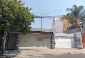 Foto de casa en venta en las américas , las américas, morelia, michoacán de ocampo, 0 No. 01