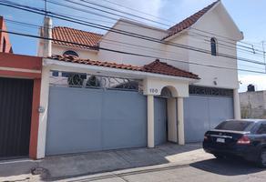 Foto de casa en venta en las americas , las américas, morelia, michoacán de ocampo, 0 No. 01