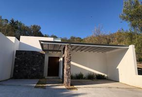 Foto de casa en venta en  , las américas, morelia, michoacán de ocampo, 18882536 No. 01