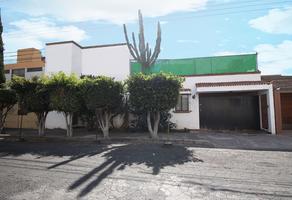 Foto de casa en venta en  , las américas, morelia, michoacán de ocampo, 18959980 No. 01