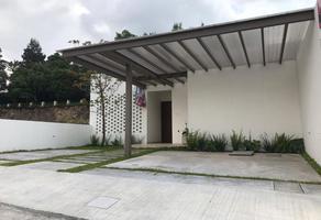 Foto de casa en venta en  , las américas, morelia, michoacán de ocampo, 0 No. 01