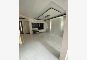 Foto de casa en venta en  , las américas, morelia, michoacán de ocampo, 21177768 No. 01