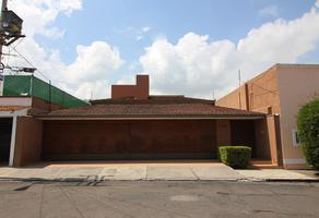 Foto de casa en venta en  , las américas, morelia, michoacán de ocampo, 8459771 No. 01
