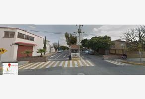 Foto de casa en venta en  , las américas, naucalpan de juárez, méxico, 11868616 No. 01