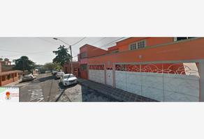 Foto de casa en venta en  , las américas, naucalpan de juárez, méxico, 0 No. 01