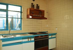 Foto de casa en venta en  , las américas, naucalpan de juárez, méxico, 13883233 No. 01