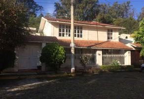 Foto de casa en venta en  , las americas, pátzcuaro, michoacán de ocampo, 17685953 No. 01