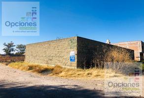 Foto de terreno habitacional en venta en  , las américas, salamanca, guanajuato, 10750216 No. 01