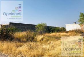 Foto de terreno habitacional en venta en  , las américas, salamanca, guanajuato, 0 No. 01