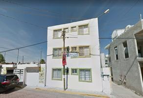 Foto de edificio en venta en  , las américas, san andrés cholula, puebla, 14205640 No. 01