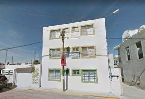 Foto de edificio en venta en  , las américas, san andrés cholula, puebla, 0 No. 01