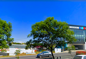 Foto de terreno comercial en venta en  , las américas san pablo, querétaro, querétaro, 0 No. 01