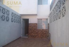 Foto de casa en venta en  , las américas, tampico, tamaulipas, 15855360 No. 01