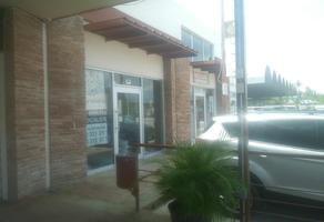 Foto de local en renta en  , las américas, tampico, tamaulipas, 16942781 No. 01