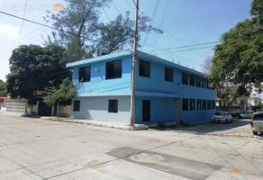 Foto de local en renta en  , las américas, tampico, tamaulipas, 0 No. 01