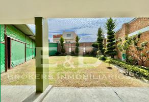 Foto de casa en venta en  , las américas, texcoco, méxico, 0 No. 01