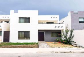 Foto de casa en renta en las americas whi272153, las américas ii, mérida, yucatán, 0 No. 01