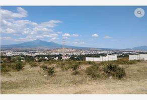 Foto de terreno habitacional en venta en  , las animas, amozoc, puebla, 6094569 No. 01
