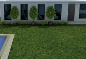 Foto de casa en venta en las ánimas , las ánimas, temixco, morelos, 11893437 No. 01