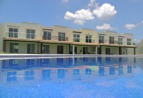 Foto de casa en venta en  , las ánimas, temixco, morelos, 11276671 No. 01