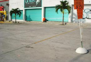 Foto de local en renta en  , las ánimas, temixco, morelos, 0 No. 01