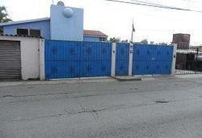 Foto de casa en venta en  , las ánimas, temixco, morelos, 8976168 No. 01