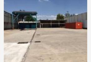Foto de nave industrial en venta en . ., las animas, tepotzotlán, méxico, 14714538 No. 01