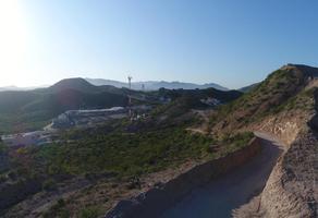 Foto de terreno comercial en venta en las antenas at0 , san josé del cabo (los cabos), los cabos, baja california sur, 6019467 No. 01
