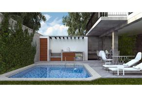Foto de casa en condominio en venta en  , las aralias ii, puerto vallarta, jalisco, 0 No. 01