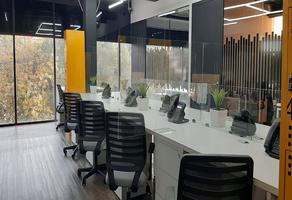 Foto de oficina en renta en  , las arboledas, atizapán de zaragoza, méxico, 10689298 No. 01