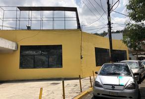 Foto de terreno comercial en renta en  , las arboledas, atizapán de zaragoza, méxico, 0 No. 01