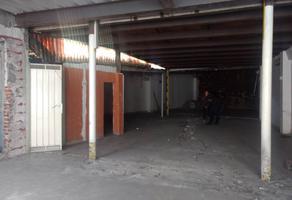 Foto de local en renta en  , las arboledas, atizapán de zaragoza, méxico, 17842737 No. 01