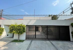 Foto de casa en venta en  , las arboledas, atizapán de zaragoza, méxico, 17842741 No. 01