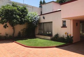Foto de casa en venta en  , las arboledas, atizapán de zaragoza, méxico, 17842745 No. 01