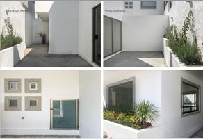 Foto de casa en venta en  , las arboledas, atizapán de zaragoza, méxico, 17954344 No. 01