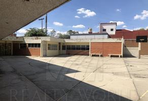 Foto de terreno comercial en venta en  , las arboledas, atizapán de zaragoza, méxico, 0 No. 01