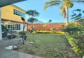 Foto de casa en venta en  , las arboledas, atizapán de zaragoza, méxico, 0 No. 03