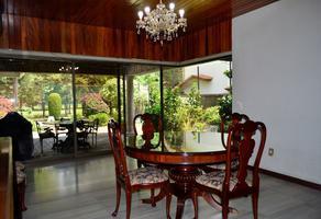 Foto de casa en venta en  , las arboledas, atizapán de zaragoza, méxico, 0 No. 01