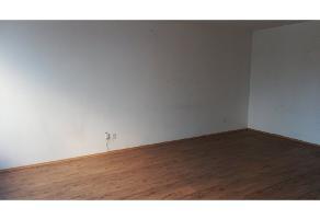Foto de oficina en renta en  , las arboledas, atizapán de zaragoza, méxico, 6258713 No. 01