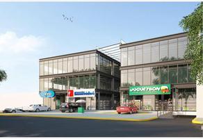 Foto de local en renta en  , las arboledas, atizapán de zaragoza, méxico, 6937711 No. 01