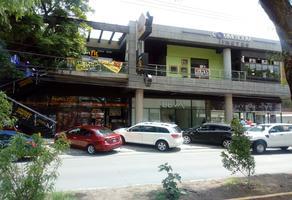 Foto de local en renta en  , las arboledas, atizapán de zaragoza, méxico, 7500244 No. 01