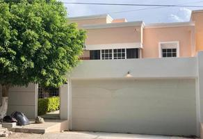 Foto de casa en venta en las arboledas , las arboledas, tuxtla gutiérrez, chiapas, 0 No. 01