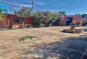 Foto de rancho en venta en  , las arboledas, salamanca, guanajuato, 17684145 No. 01