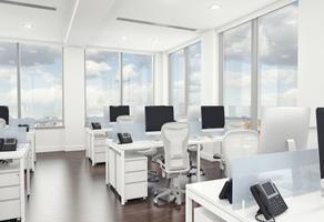 Foto de oficina en renta en  , las arboledas, tlalnepantla de baz, méxico, 14590730 No. 01