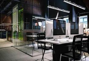 Foto de oficina en renta en  , las arboledas, tlalnepantla de baz, méxico, 14590738 No. 01