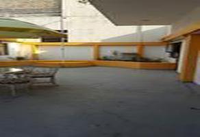 Foto de local en renta en  , las arboledas, tlalnepantla de baz, méxico, 14590758 No. 01