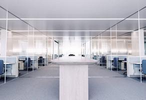 Foto de oficina en renta en  , las arboledas, tlalnepantla de baz, méxico, 14590766 No. 01